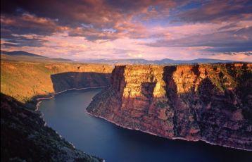 Utah Mietwagen-Rundreise 14 Tage ab 1.035 €