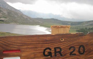 Korsika Wanderreisen 18 Tage ab 2.490 €