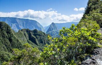 La Reunion Wanderreisen 14 Tage ab 1.900 €