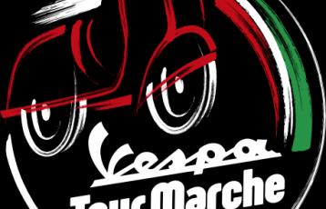 Pedaso Motorradreisen 7 Tage ab 1.640 €