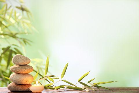 Wellness, Erholung und Genuss