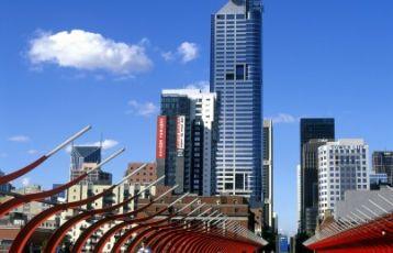 Melbourne Mietwagen-Rundreise 11 Tage ab 0 €