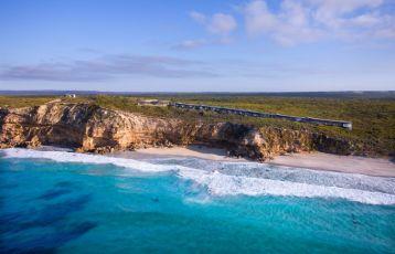 Kangaroo Insel Mietwagen-Rundreise 18 Tage ab 0 €