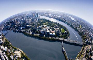 Queensland Mietwagen-Rundreise 24 Tage ab 0 €