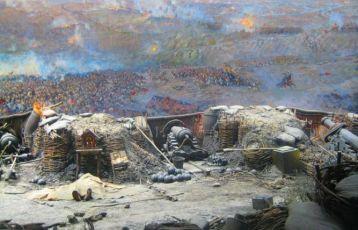 Ranorama Museum