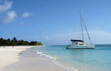 Antigua und Barbuda Rundreisen 16 Tage ab 2.499 €