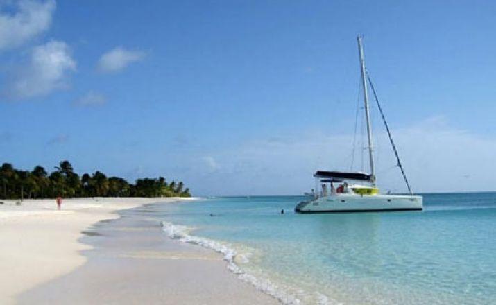 Traumpaket Antigua: Touren, Ausflügen und Mietauto; 16-tägige Privatrundreise; garantierte Durchführung ab 2 Personen Libos Fertig Touristik 1