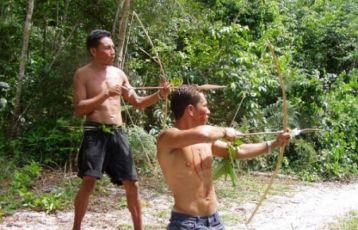 Guyana Abenteuerurlaub 16 Tage ab 3.899 €