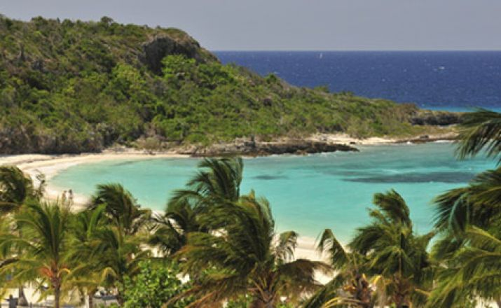 Best of Kuba - erfahren; 14-tägige Mietwagenrundreise; garantierte Durchführung ab 2 Personen Libos Fertig Touristik 1