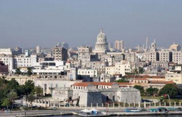 Kuba Mietwagen-Rundreise 14 Tage ab 2.299 €
