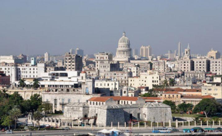 Kuba für Einsteiger - erfahren; 14-tägige Mietwagenrundreise; garantierte Durchführung ab 2 Personen Libos Fertig Touristik 1