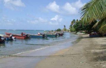 Martinique Mietwagen-Rundreise 9 Tage ab 1.499 €