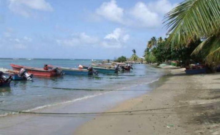 Martinique erfahren: Per Mietauto mit vorgebuchten Hotels; 9-tägige Privatrundreise; garantierte Durchführung ab 2 Personen Libos Fertig Touristik 1