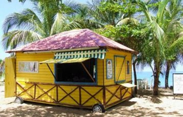 Guadeloupe Insel Hopping 16 Tage ab 1.999 €