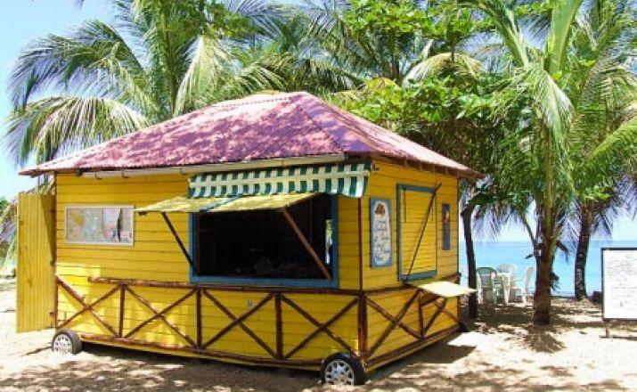 Inselhüpfen Guadeloupe & Martinique; 16-tägige Privatrundreise; garantierte Durchführung ab 2 Personen Libos Fertig Touristik 1