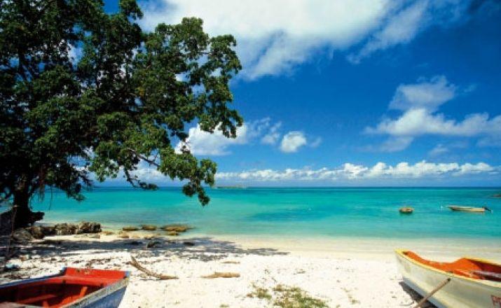 Erlebniscocktail Guadeloupe: Strand genießen, Insel entdecken; 16-tägige Privatrundreise; garantierte Durchführung ab 2 Personen Libos Fertig Touristik 1