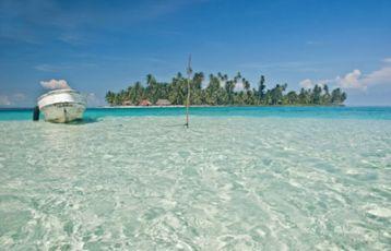 Panama Rundreisen 14 Tage ab 2.899 €