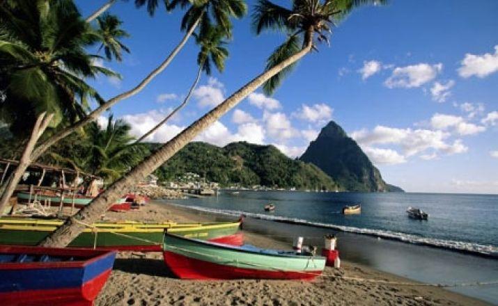 Traumpaket Saint Lucia: Strand genießen, Land & Leute entdecken; 17-tägige Privatrundreise; garantierte Durchführung ab 2 Personen Libos Fertig Touristik 1