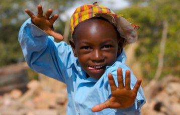 Tansania Safari Reisen 15 Tage ab 3.099 €