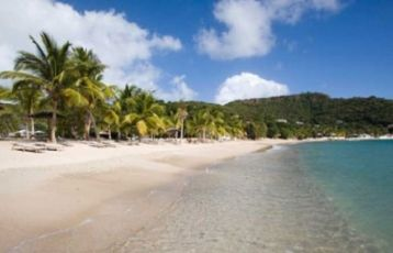 Guadeloupe Insel Hopping 16 Tage ab 2.699 €