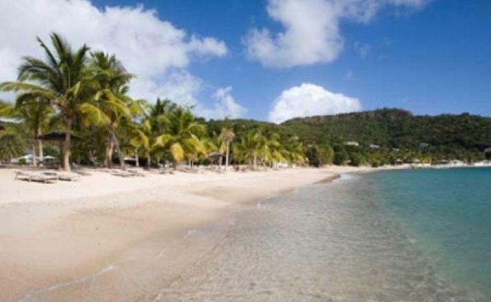 Inselhüpfen Guadeloupe, St. Lucia & Martinique, 16-tägige Privatrundreise; garantierte Durchführung ab 2 Personen Libos Fertig Touristik 1