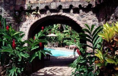 Luxus total in Antigua und Dominica; 17-tägige Privatrundreise; garantierte Durchführung ab 2 Personen
