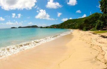 Barbados Insel Hopping 16 Tage ab 2.999 €