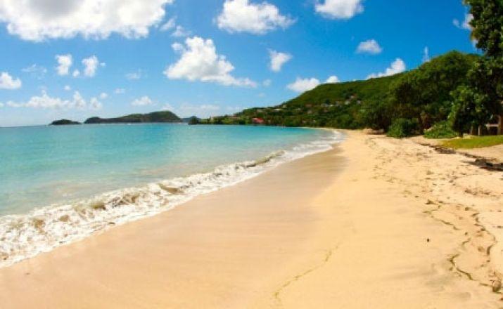 Inselhüpfen Barbados, St. Vincent und Grenadinen; 16-tägige Privatrundreise; garantierte Durchführung ab 2 Personen Libos Fertig Touristik 1