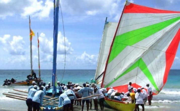 Inselhüpfen Martinique, Dominica & Guadeloupe; 16-tägige Privatrundreise; garantierte Durchführung ab 2 Person Libos Fertig Touristik 1