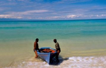 Guadeloupe Insel Hopping 16 Tage ab 2.299 €
