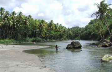 Martinique Insel Hopping 16 Tage ab 2.699 €