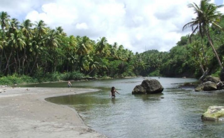 Inselhüpfen Saint Lucia, Martinique & Dominica; 16-tägige Privatrundreise; garantierte Durchführung ab 2 Personen Libos Fertig Touristik 1