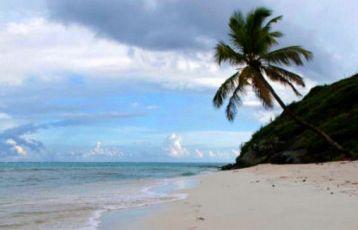 Trinidad und Tobago Insel Hopping 16 Tage ab 2.899 €