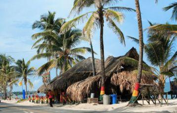 Panama Abenteuerurlaub 15 Tage ab 2.799 €
