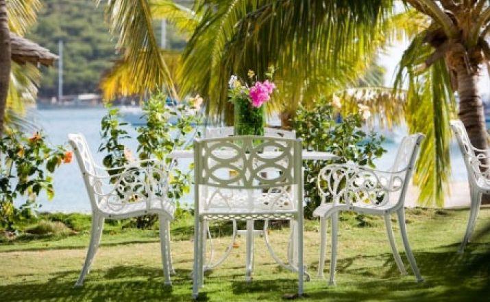 Hochzeit am Strand oder im Hotel in Antigua Libos Fertig Touristik 1