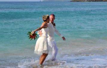 Antigua und Barbuda Hochzeitsreisen 0 Tage ab 0 €