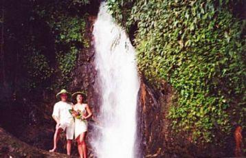 Dominica Hochzeitsreisen 0 Tage ab 0 €