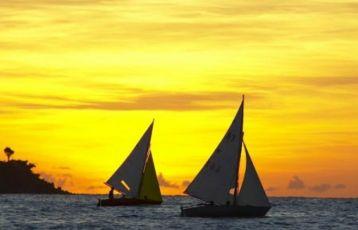 Grenada Hochzeitsreisen 0 Tage ab 0 €