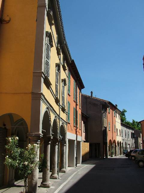 Emilia Romagna