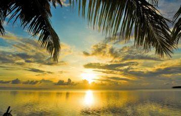 Barbados Abenteuerurlaub 16 Tage ab 4.899 €