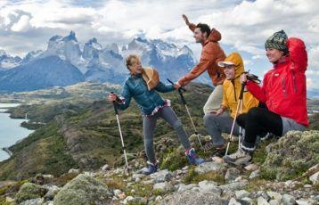 Chile Naturwunder