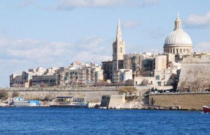 Malta 7000 Jahre Geschichte!