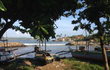 Sri Lanka Kulturreisen 12 Tage ab 1.295 €
