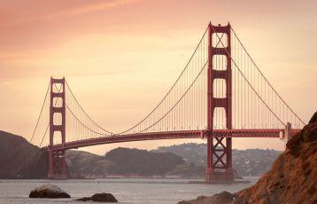 USA Städtereisen 14 Tage ab 2.430 €
