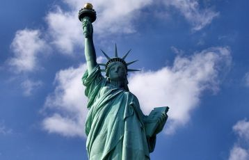New York City Städtereisen 14 Tage ab 2.670 €
