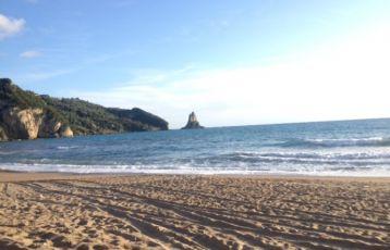 Korfu Singlereisen 8 Tage ab 0 €