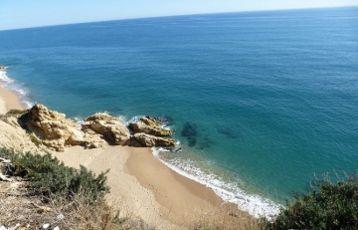 Pineda Singlereisen 8 Tage ab 599 €