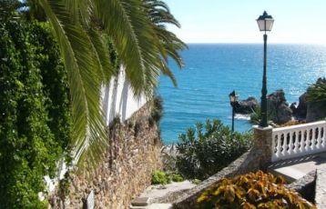 Andalusien Singlereisen 8 Tage ab 599 €