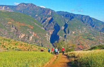 Málaga Aktiv- und Sportreisen 10 Tage ab 1.380 €