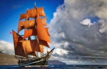 Karibik Segelreisen 8 Tage ab 1.820 €